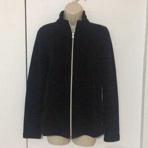 Tommy Bahama jacket / sweatshirt